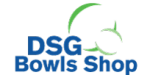 Welcome to DSG Bowls Shop